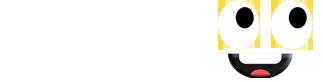 ดูอนิเมะ ดูการ์ตูนออนไลน์ พากย์ไทย ซับไทย | Toon00 - เว็บดูอนิเมะพากย์ไทย ซับไทย ดูการ์ตูนออนไลน์ แอพดูการ์ตูนฟรี android ios iphone ipad อัพเดทล่าสุด